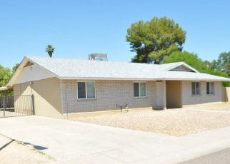 Foreclosed Home in Phoenix 85051 N 38TH DR - Property ID: 4382939973