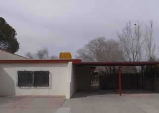 Foreclosed Home in El Paso 79932 LOS NIETOS CT - Property ID: 4382947409