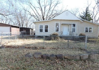 Foreclosed Home in Chelsea 74016 OAK ST - Property ID: 4382966237