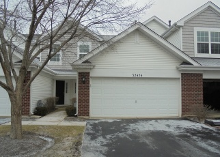 Foreclosed Home in Mchenry 60051 N RUSHMORE AVE - Property ID: 4383012673