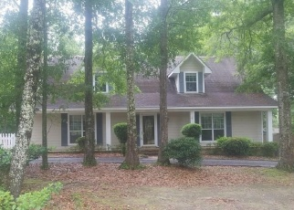 Foreclosed Home in Mobile 36693 HIGHCREST DR - Property ID: 4383055595