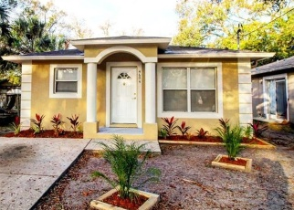 Foreclosed Home in Tampa 33610 N TROY ST - Property ID: 4383073998