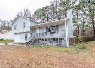 Foreclosed Home in Riverdale 30274 TAYLOR CIR - Property ID: 4383089760