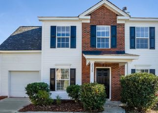 Foreclosed Home in Charlotte 28213 PIMPERNEL RD - Property ID: 4383097190