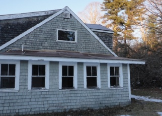 Foreclosed Home in Jefferson 04348 S CLARY RD - Property ID: 4383136619