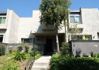 Foreclosed Home in Montebello 90640 RIDGE TERRACE LN - Property ID: 4383156316