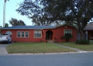 Foreclosed Home in Mcallen 78501 SYCAMORE AVE - Property ID: 4383194874
