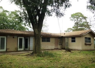Foreclosed Home in Port Arthur 77642 VASSAR ST - Property ID: 4383201884