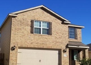 Foreclosed Home in Houston 77049 PINE TREE GLN - Property ID: 4383206696