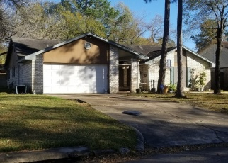 Foreclosed Home in Houston 77015 BLACKWATER LN - Property ID: 4383208443