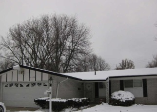 Foreclosed Home in Southfield 48075 MAGNOLIA PKWY - Property ID: 4383259692