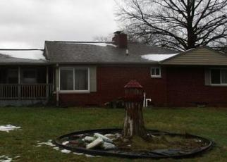 Foreclosed Home in Indianapolis 46229 EUSTIS DR - Property ID: 4383268894