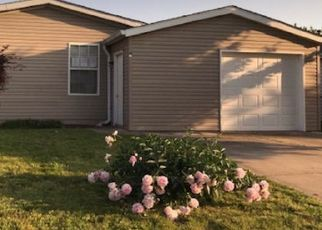 Foreclosed Home in Indianapolis 46221 HARMONY LN - Property ID: 4383270643