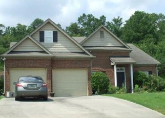 Foreclosed Home in Pinson 35126 EDGEFIELD LN - Property ID: 4383292530