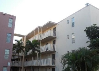 Foreclosed Home in Fort Lauderdale 33313 NW 56TH AVE - Property ID: 4383300863