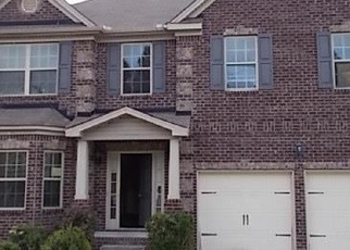 Foreclosed Home in Hephzibah 30815 PARAMOUNT CT - Property ID: 4383307872