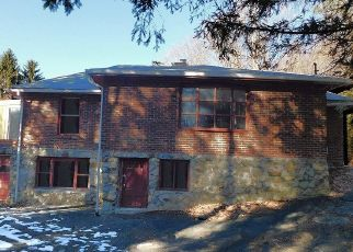 Foreclosed Home in Pawling 12564 MOUNT TOM RD - Property ID: 4383347727