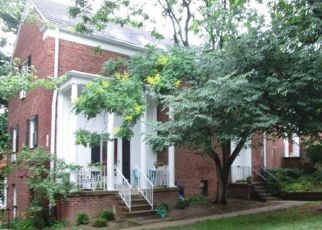 Foreclosed Home in Alexandria 22302 GUNSTON RD - Property ID: 4383366554