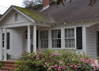 Foreclosed Home in Walterboro 29488 CARTER ST - Property ID: 4383392388