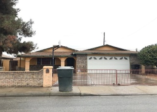 Foreclosed Home in Wasco 93280 LILY ST - Property ID: 4383402916
