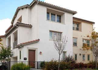 Foreclosed Home in Chula Vista 91915 ROLLING WATER DR - Property ID: 4383403789