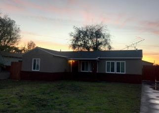 Foreclosed Home in Whittier 90605 RAMSEY DR - Property ID: 4383413414
