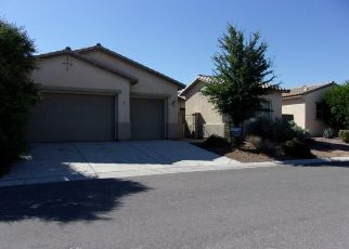 Foreclosed Home in Pahrump 89061 PARADISO PL - Property ID: 4383419549