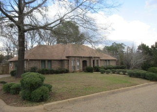 Foreclosed Home in Kilgore 75662 WOODVIEW LN - Property ID: 4383442316