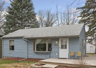Foreclosed Home in Waconia 55387 S ELM ST - Property ID: 4383455458