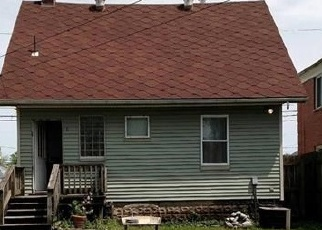 Foreclosed Home in Dayton 45420 S SMITHVILLE RD - Property ID: 4383474737