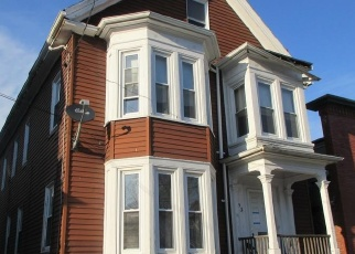 Foreclosed Home in New Bedford 02740 BEDFORD ST - Property ID: 4383634594