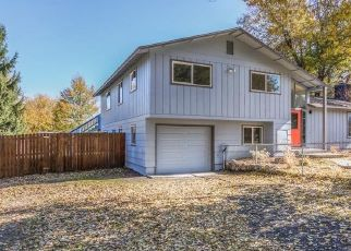 Foreclosed Home in Redmond 97756 NW 13TH ST - Property ID: 4383661304
