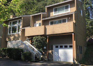 Foreclosed Home in Eugene 97405 COLONY OAKS DR - Property ID: 4383665239