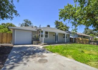 Foreclosed Home in Stockton 95203 W ROSE ST - Property ID: 4383669182
