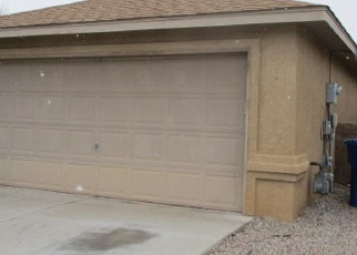 Foreclosed Home in Albuquerque 87114 COUNTRY MEADOWS DR NW - Property ID: 4383680579