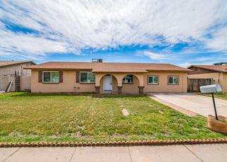 Foreclosed Home in Phoenix 85029 W SUNNYSIDE AVE - Property ID: 4383685846