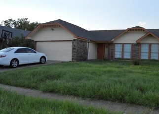 Foreclosed Home in Irving 75060 SEA TER - Property ID: 4383700731
