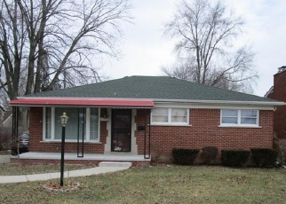 Foreclosed Home in Grosse Pointe 48236 TYRONE ST - Property ID: 4383741906