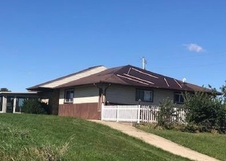 Foreclosed Home in Greenfield 45123 PARRETT RD - Property ID: 4383754148