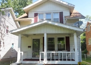 Foreclosed Home in Toledo 43613 MANSFIELD RD - Property ID: 4383758989