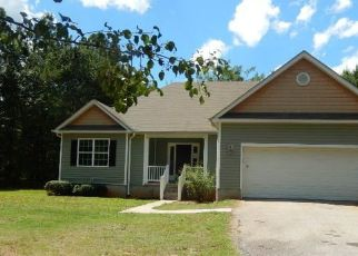 Foreclosed Home in Griffin 30223 BIRDIE RD - Property ID: 4383803652