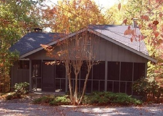 Foreclosed Home in Jasper 30143 LONG SWAMP CT - Property ID: 4383804976