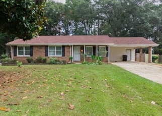 Foreclosed Home in Powder Springs 30127 MACEDONIA DR - Property ID: 4383805402