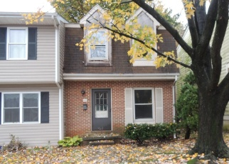 Foreclosed Home in Charles Town 25414 N CHURCH ST - Property ID: 4383819862