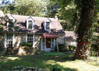 Foreclosed Home in Pocomoke City 21851 WORCESTER HWY - Property ID: 4383823355
