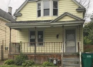 Foreclosed Home in Buffalo 14206 GOLD ST - Property ID: 4383879865