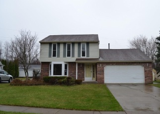 Foreclosed Home in Lake View 14085 HARBOR RUN LN - Property ID: 4383880286