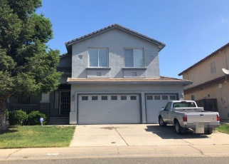 Foreclosed Home in Sacramento 95829 HANBURY WAY - Property ID: 4383929799