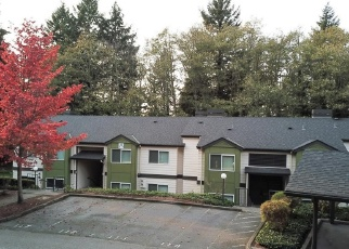 Foreclosed Home in Federal Way 98023 33RD PL SW - Property ID: 4383932412