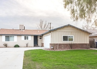 Foreclosed Home in Bakersfield 93306 WILLIS AVE - Property ID: 4383935478